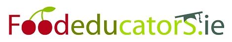 Food Educators .ie